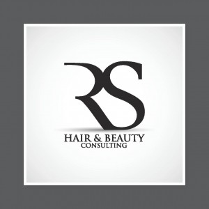 roberto-scafuro-hair-beauty